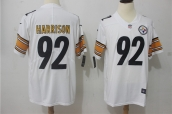 NFL Pittsburgh Steelers Jersey -804