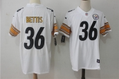 NFL Pittsburgh Steelers Jersey -808
