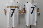 NFL Pittsburgh Steelers Jersey -809