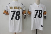 NFL Pittsburgh Steelers Jersey -811