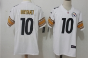 NFL Pittsburgh Steelers Jersey -814