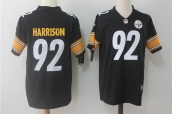 NFL Pittsburgh Steelers Jersey -815