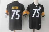NFL Pittsburgh Steelers Jersey -816