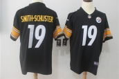 NFL Pittsburgh Steelers Jersey -822