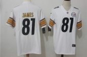 NFL Pittsburgh Steelers Jersey -825