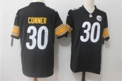 NFL Pittsburgh Steelers Jersey -826