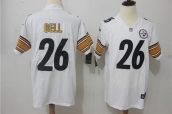 NFL Pittsburgh Steelers Jersey -829