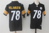 NFL Pittsburgh Steelers Jersey -830