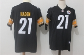NFL Pittsburgh Steelers Jersey -831