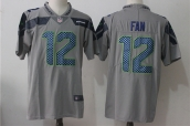 NFL Seattle Seahawks Jersey -800