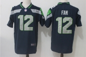NFL Seattle Seahawks Jersey -802