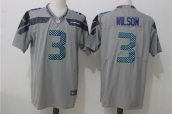 NFL Seattle Seahawks Jersey -803