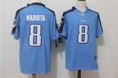 NFL Tennessee Titans Jersey -800