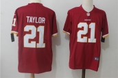 NFL Washington Redskins Jersey -801