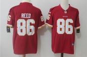 NFL Washington Redskins Jersey -802