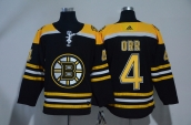 NHL Boston Bruins Jerseys -701