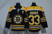 NHL Boston Bruins Jerseys -703