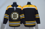 NHL Boston Bruins Jerseys -705