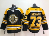 NHL Boston Bruins Jerseys -706
