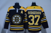 NHL Boston Bruins Jerseys -707
