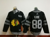 NHL Chicago Blackhawks Jerseys -703
