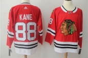 NHL Chicago Blackhawks Jerseys -708