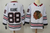 NHL Chicago Blackhawks Jerseys -710