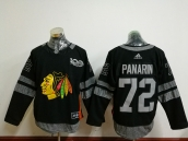 NHL Chicago Blackhawks Jerseys -711