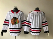 NHL Chicago Blackhawks Jerseys -712