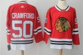 NHL Chicago Blackhawks Jerseys -714