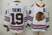NHL Chicago Blackhawks Jerseys -716