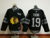 NHL Chicago Blackhawks Jerseys -718