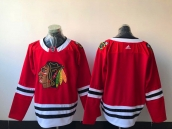 NHL Chicago Blackhawks Jerseys -721