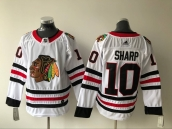 NHL Chicago Blackhawks Jerseys -722