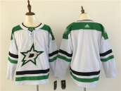 NHL Dallas Stars Jerseys -702