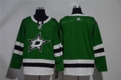 NHL Dallas Stars Jerseys -703
