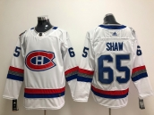 NHL Montreal Canadiens Jerseys -716