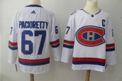 NHL Montreal Canadiens Jerseys -700