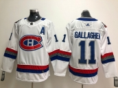 NHL Montreal Canadiens Jerseys -701
