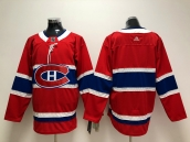 NHL Montreal Canadiens Jerseys -705