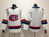 NHL Montreal Canadiens Jerseys -706
