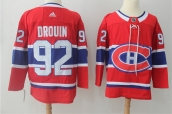 NHL Montreal Canadiens Jerseys -710