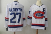 NHL Montreal Canadiens Jerseys -711
