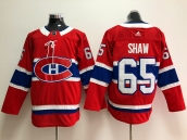 NHL Montreal Canadiens Jerseys -712