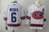 NHL Montreal Canadiens Jerseys -713