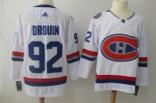 NHL Montreal Canadiens Jerseys -715
