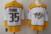 NHL Nashville Predators Jerseys -703