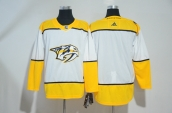 NHL Nashville Predators Jerseys -705