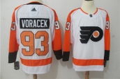 NHL Philadelphia Flyers Jerseys -700