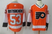 NHL Philadelphia Flyers Jerseys -701